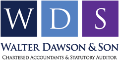 Walter Dawson & Son, Accountants in Bradford